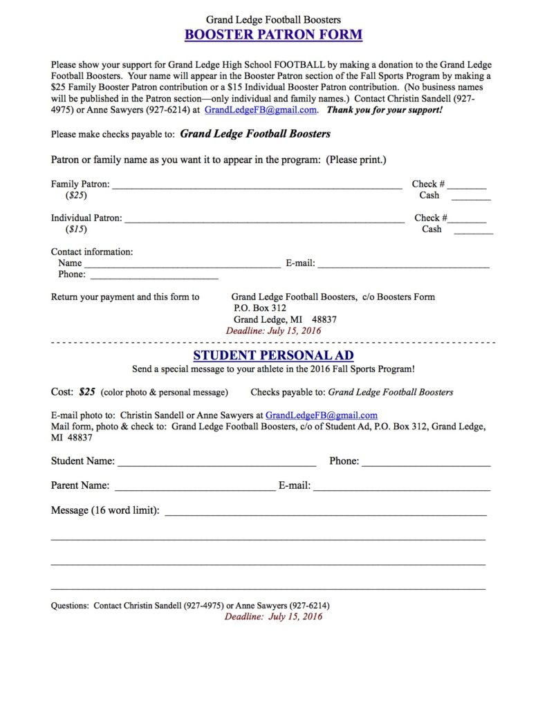 grand ledge christian personals Meetups in east lansing  community christian singles meetup we're 39 members okemos witches meetup  grand ledge weight loss meetup.